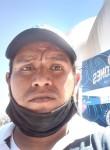 Luis , 35  , Tampico