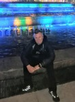 Sergey, 48  , Moscow