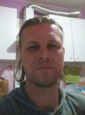 Denis, 35, Russia, Ufa