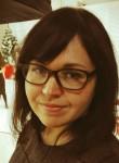 Olga, 36  , Kiev