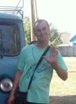 Vyacheslav, 31  , Vesele
