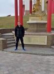 Ivan, 33, Volgograd