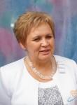 sveta, 57  , Minsk
