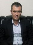 Pavel, 39  , Cheboksary