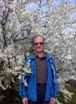 Nikolay, 48  , Vitebsk