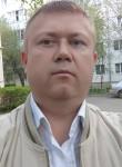 Campbell Miller, 52  , Tallinn