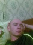 Aleksandr, 25  , Salsk