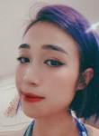 Kyung Mi, 25  , Hanoi