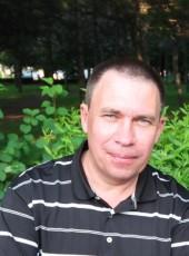 Dmitriy, 56, Russia, Taganrog