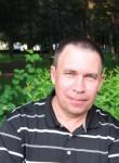 Dmitriy, 56  , Taganrog