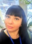 Elena, 46  , Pirogovskij