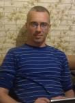 Igor, 39, Saint Petersburg