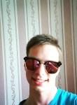 Ksander, 18, Chernihiv
