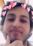 michaeljek, 22  , Massagno