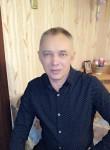 Andrey, 49  , Ust-Katav