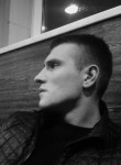 Vlados, 24, Saint Petersburg