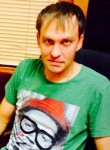 Sergey, 40  , Balakovo