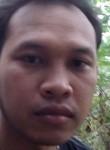 เศรษฐวัฒน์, 34, Buriram