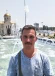 Igor , 50  , Anadyr