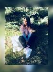 Aleyna, 19, Ankara