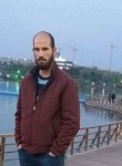 Ahmet, 33  , Catalca