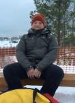 Sergey, 40  , Snezjnogorsk
