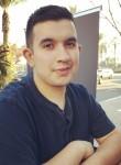 Robby, 26, Madera