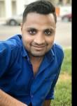 Tosif, 22  , Abu Dhabi