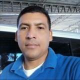 Junior, 22  , San Salvador