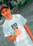 Gabriel, 18  , Campo Largo