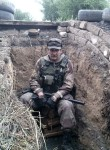 valeriy, 57  , Vychegodskiy