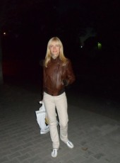 Nelli, 58, Belarus, Brest