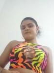 Ana Clara, 24  , Belem (Para)