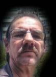 Nicolae, 51  , Bucharest