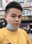 天仇Tw, 30  , Guiyang