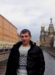 Evgeniy, 39  , Mineralnye Vody
