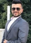 mhmd, 26  , Al Birah