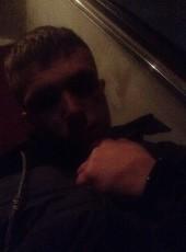 miroslav, 20, Ukraine, Khmelnitskiy