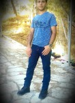 نصر, 25  , Ramallah