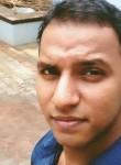 Hanish, 26  , Cherpulassery