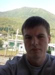 Pavel, 24, Krasnaya Polyana
