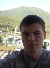 Pavel, 24, Russia, Krasnaya Polyana