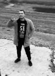 Arslon, 33, Moscow