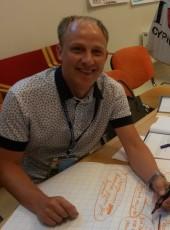 Denis, 33, Russia, Krasnodar