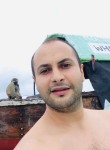 Farshid, 32, Frankfurt am Main