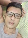 Ariel, 45  , Ho Chi Minh City