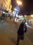 Yana, 27  , Krasnaya Gorbatka