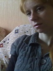Anna, 38, Kazakhstan, Taldykorgan