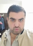 Mido, 33  , Amman