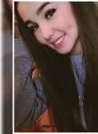 Aleksandra , 18  , Baley